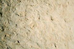 Texture d'un mur Photo libre de droits