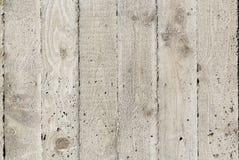 Texture d'un mur en béton Photos libres de droits