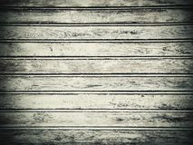 Texture d'un mur en bois photo stock