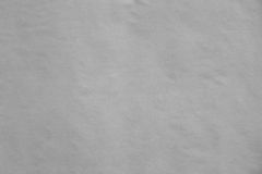 Texture d'un papier Photographie stock
