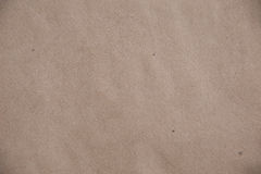 Texture d'un papier Photos stock