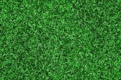 Texture d'un terrain de football Photo stock