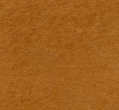 Texture d'un tissu Photos stock