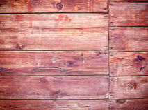 Texture d'un vieux mur Photos stock