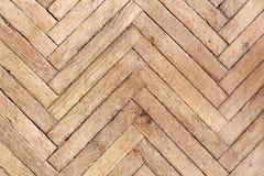 brun en bois sans couture de chevron de texture de parquet photo stock image du conception. Black Bedroom Furniture Sets. Home Design Ideas