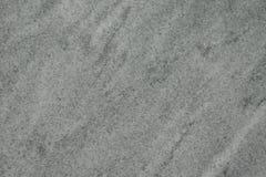 Texture d'une dalle de marbre lisse photographie stock