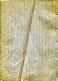 Texture d'une page de livre de copie photo stock