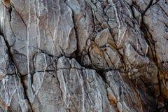 Texture d'une pierre Image stock