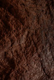 Texture d'une pierre Photographie stock