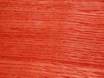 Texture d'une surface en bois d'acajou Placage en bois pour des meubles Images stock