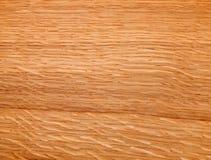 Texture d'une surface en bois d'un noyer américain Placage en bois pour le furnitur Photographie stock