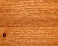 Texture d'une surface en bois d'un noyer américain Placage en bois pour le furnitur Image stock