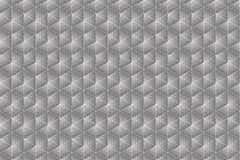 Texture dans gris et blanc chauds Photo libre de droits