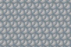 Texture dans gris et blanc chauds Image stock