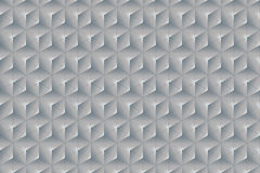 Texture dans gris et blanc neutres Photos libres de droits