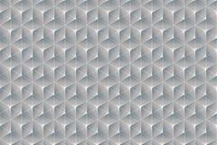 Texture dans gris et blanc neutres Photos stock