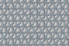 Texture dans gris et blanc neutres Photo libre de droits