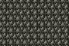 Texture dans le gris noir et profondément chaud illustration stock
