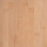 Texture dark bamboo Stock Image