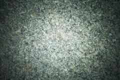 Texture of dark marble Royalty Free Stock Photos