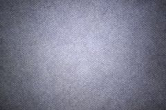 Texture of dark paper with high resolution is coarse surface. The surface of the paper taken Close Up and there is space for text or business cards stock photography