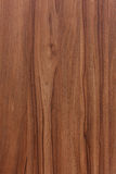 Texture of Dark Wood