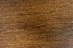 Texture of dark wood Royalty Free Stock Photo