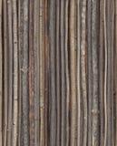 Texture de bâton de carrelage photographie stock libre de droits