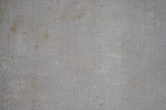 Texture de béton Image libre de droits