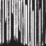 Texture de bandes Photographie stock