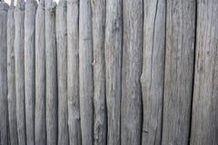 Texture de barrière Photos stock