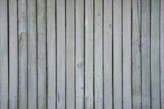 Texture de barrière de temps photos libres de droits