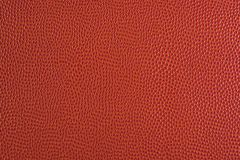 Texture de basket-ball Photos stock