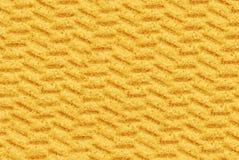 Texture de biscuit Image stock