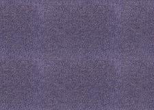 Texture de bleu de tapis photo libre de droits
