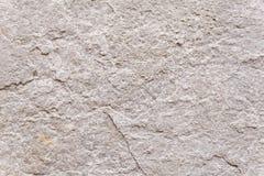 Texture de bloc en pierre antique de mur extérieur Images stock