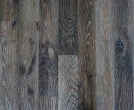 Texture de bois photographie stock