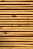 Texture de bois Images stock