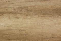 Texture de bois Images libres de droits