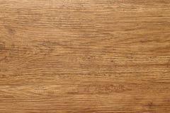 Texture de bois Image stock