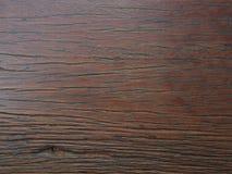 Texture de bois d'écorce images stock