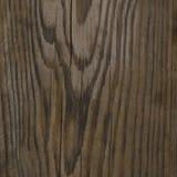 Texture de bois foncé Images stock