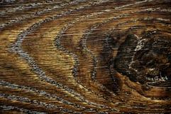 Texture de bois image libre de droits