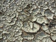 Texture de boue Photos libres de droits