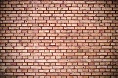 Texture de brique Photos stock