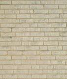 Texture de brique Photo stock