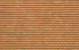 Texture de brique Image stock