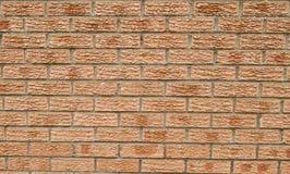 Texture de brique Photo libre de droits