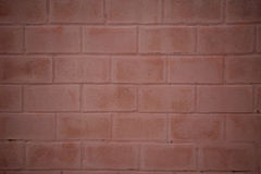 Texture de brique Images stock
