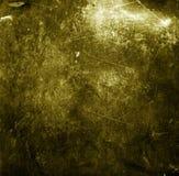 Texture de brouillons image libre de droits